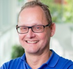 harry-smals-poster-pasfoto