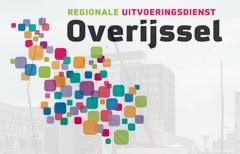 Logo RUD Overijssel (bron: www.rudoverijssel.nl)