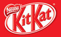 Bron: http://www.nestle.nl/brands/chocolade/kitkat