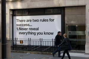 there-are-two-rules-for-success