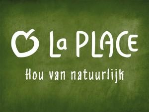logo La Place