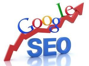 google-logo-seo