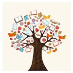 Diversity_knowledge_book_tree