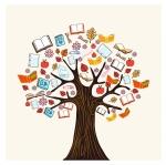 Diversity_knowledge_book_tree
