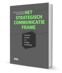 Strategisch Communicatie Frame