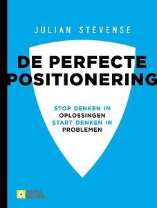 deperfectepositionering-boekcover