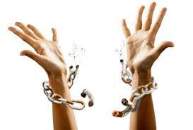 chains-female-hands