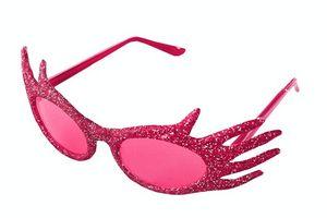 roze-bril