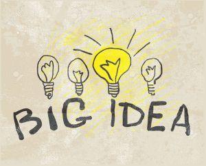 11809209-innovative-lamp-big-idea-stock-vector-idea-bulb-light