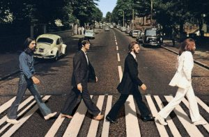 abbeyroadpic